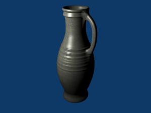 medieval_jug